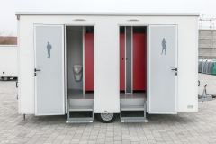 toiletenwagen_medium_wc