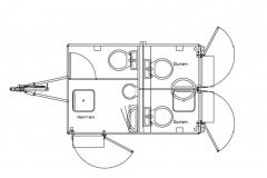 toilettenwagen_piccolo_02_grundriss