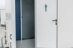 toilettenwagen_piccolo_02_herren