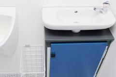 toilettenwagen_piccolo_02_waschbecken