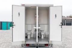 toilettenwagen_piccolo_damen