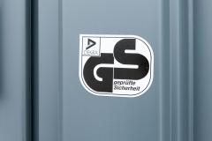 toilettenkabine_gepruefte_sicherheit