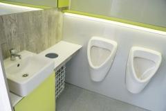 WC-Anhaenger-Urinale