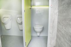 WC_Herrenbereich_Urinale